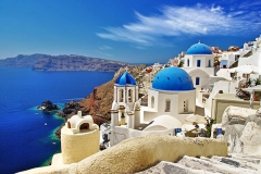 white-blue-Santorini---view-of-caldera-with-domes